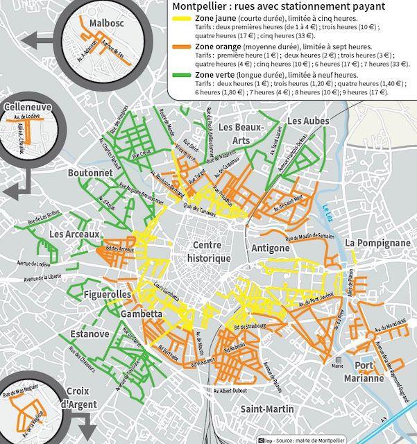 zones-de-stationnement-ville
