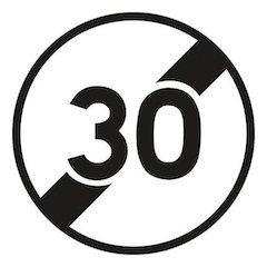 Panneau-fin-de-limitation-30