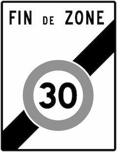 Panneau-sortie-zone-30