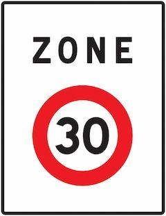 Panneau-zone-30
