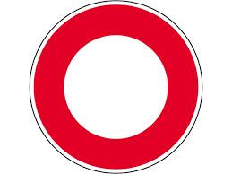 panneau-B0-interdiction-de-circuler