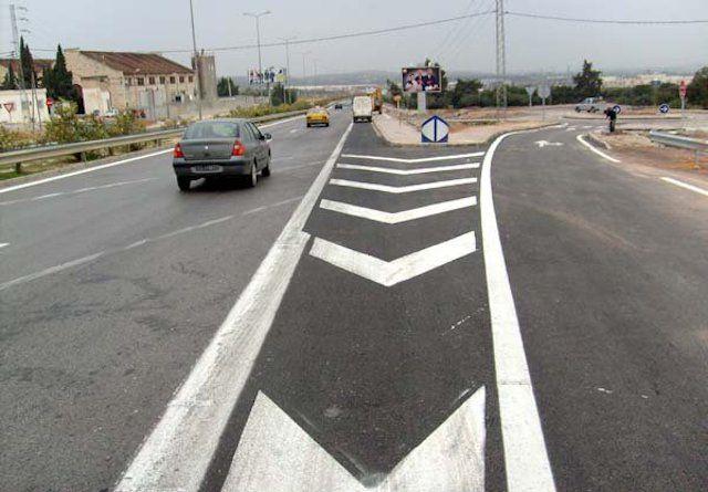 zebra-route